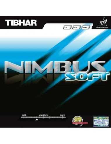Goma Tibhar Nimbus Soft