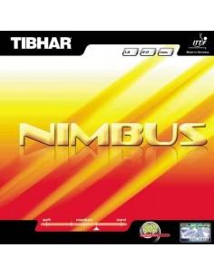 Goma Tibhar Nimbus