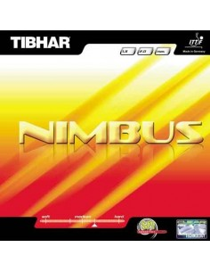 Revêtement Tibhar Nimbus