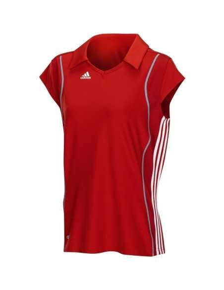 Shirt Adidas T8 Clima Women