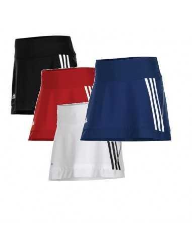 Falda Adidas T8 Skort Women