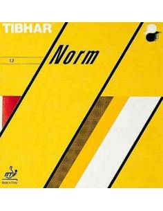 Goma Tibhar Norm