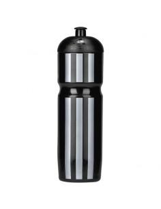 Botella agua Adidas Classic