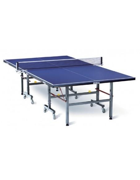 Table Joola Transport S