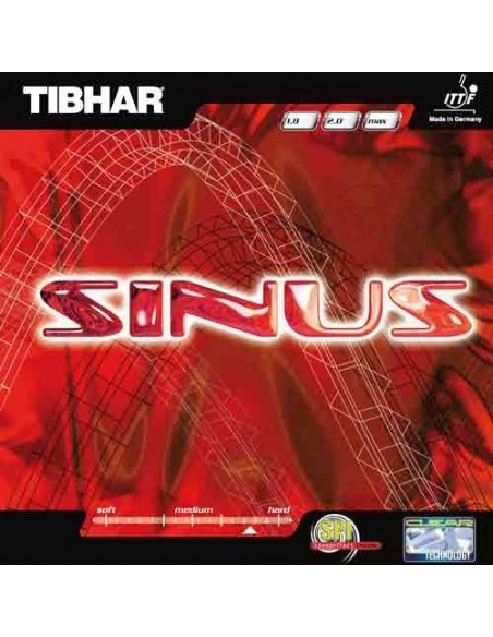 Goma Tibhar Sinus