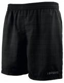 Pantalon corto Tibhar Cross