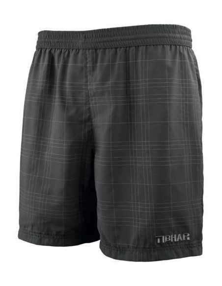Pantalón corto Tibhar Cross