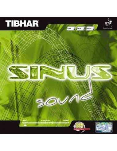 Goma Tibhar Sinus Sound