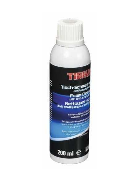 Limpiador de mesa Tibhar 200ml.