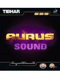 Goma Aurus Sound Tibhar