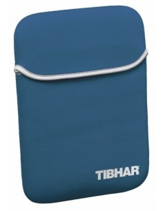 Funda Tibhar Bat Pocket