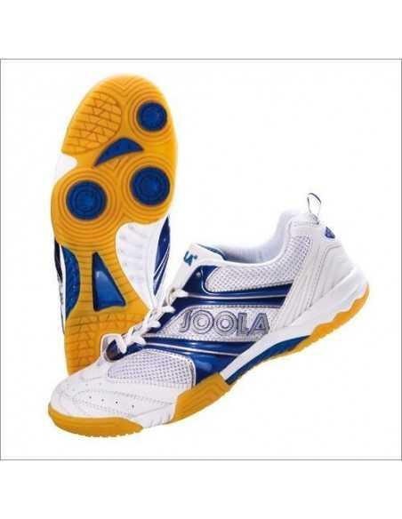 Shoes Joola Rallye azul