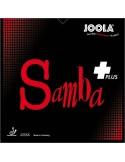 Goma Joola Samba Plus 2011