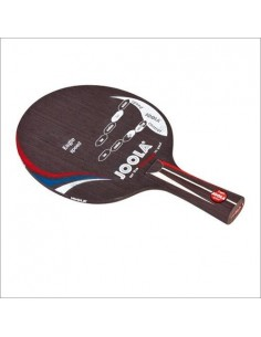 Blade Joola Eagle Speed Fast