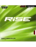 Goma TSP Rise
