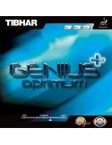 Goma Tibhar Genius+Optimun
