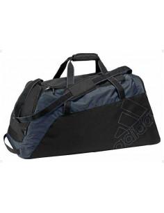 Bolsa Adidas Teambag XL V00380