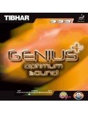 Goma Tibhar Genius+Optimum Sound