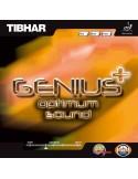 Goma Tibhar Genius+Optimum Sound