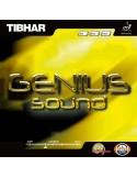 Goma Tibhar Genius Sound