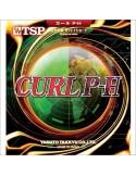 Goma Tsp Curl P-H