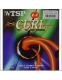 Goma Tsp Curl P2