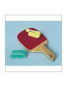 Cepillo limpiador para picos Tsp