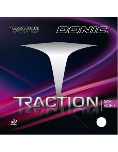 Goma Donic Traction MS Soft