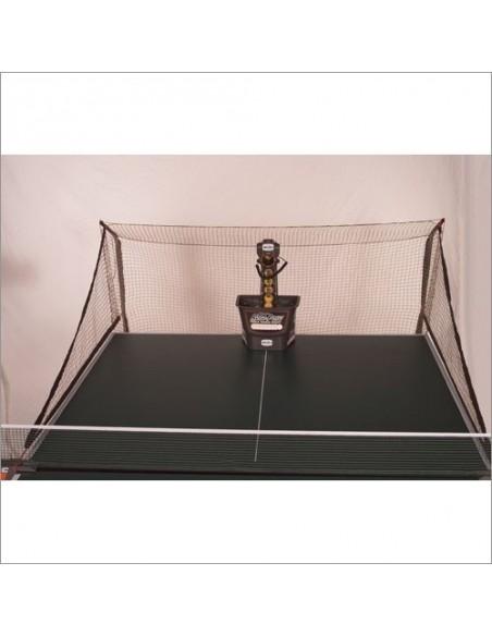 Ball Fang Net Donic Robopong