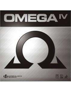 Revêtement Xiom Omega IV Pro