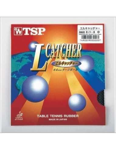 Goma TSP L-Catcher