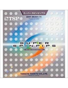 Revêtement TSP Super Spinpips