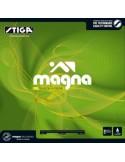 Goma Stiga Magna TX II