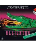 Goma Donic Alligator Anti