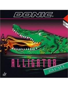 Goma Donic Alligator Anti