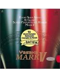 Goma Yasaka Mark V
