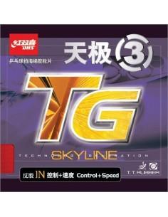 Goma DHS Skyline 3