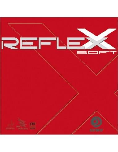Goma Gewo Reflexx soft