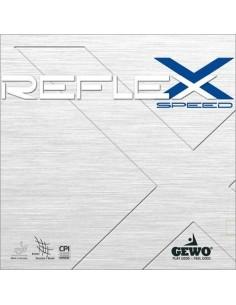 Belag Gewo Reflexx Speed
