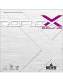 Goma Gewo Reflexx Sound