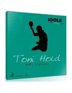 Revêtement Joola Toni Hold