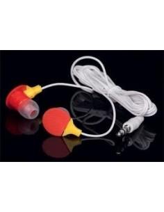 Auriculares Stereo Tibhar