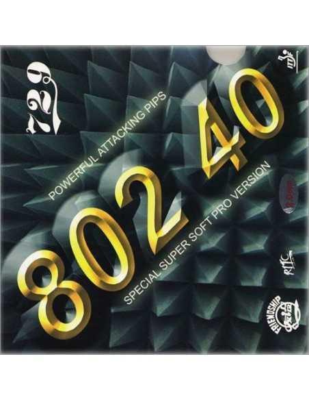 Goma Friendship 802-40 soft