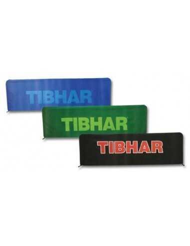 Valla Tibhar 2,33 nylon Full Cover