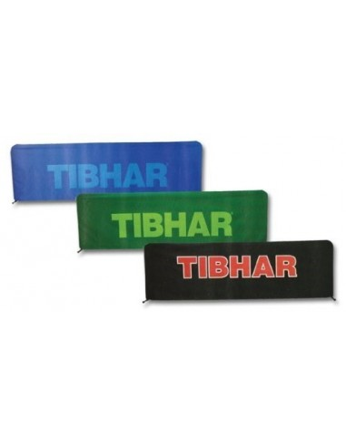 Valla Tibhar 2,33 nylon Full Cover