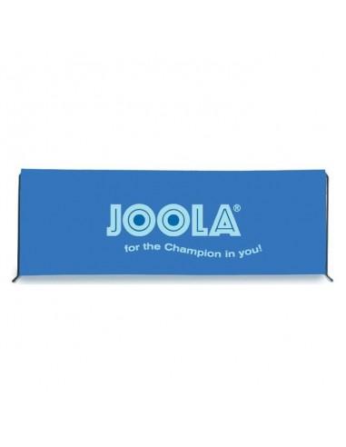 Valla Joola PVC