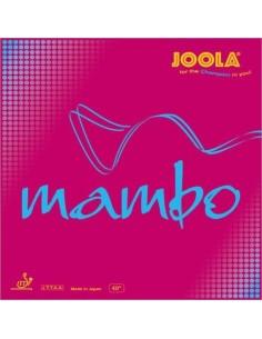 Rubber Joola Mambo