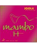 Goma Joola Mambo H