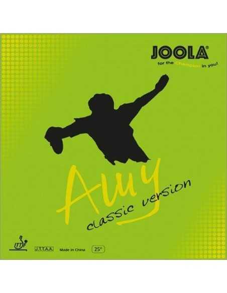 Rubber Joola amy classic version