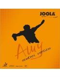 Goma Joola amy control version